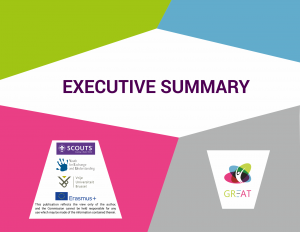 Cover_executive summary (1)