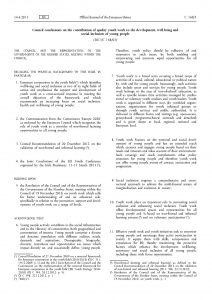 Council-concl_quality-youth-work_2013-page-001