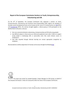 EC Seminar on youth entrepreneurship volunteering and CSR_en-page-001