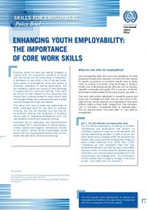 ILO Policy brief-page-001