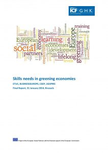 Skills-needs-in-greening-economies_FinalReport-page-001