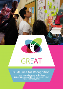 GR-EAT_Booklet-AEGEE-PRC-G2D-RC5-COVER
