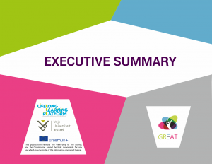 Cover_executive summary