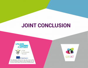 Cover_joint conclusion