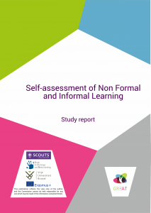 Cover_self assessment